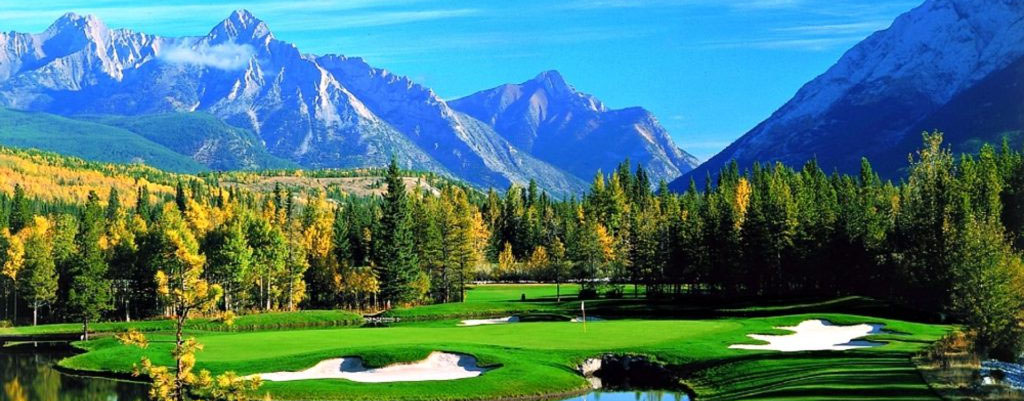 BC-Mountains-Golf
